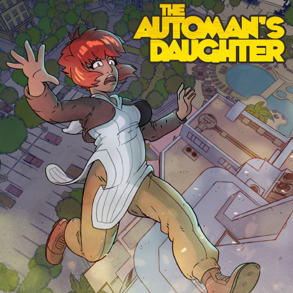 GRF_AutomansDaughter